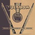 """Robert Johnson - Sweet Home Chicago - 10"""" Vinyl"""