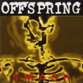 Offspring, The - Smash - Digitally Remastered - LP