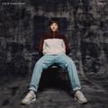Louis Tomlinson - Walls - LP
