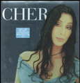 Cher - Believe - 2018 Remaster - LP