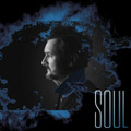 Eric Church - Soul - LP