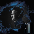 Eric Church - Soul - CD