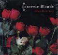 Concrete Blonde - Bloodletting - LP