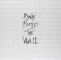Pink Floyd - The Wall - 180g 2xLP