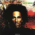 Bob Marley And The Wailers - Natty Dread - 180g LP