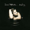 Sarah McLachlan - Surfacing (180g. MOV) - LP