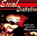 Social Distortion - White Light, White Heat, White Trash - MOV - 180g LP