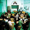 Oasis - The Masterplan - Vinyl - 2xLP