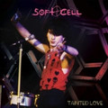 Soft Cell - Tainted Love (Limited Pink Vinyl) - LP