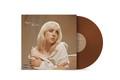 Billie Eilish - Happier Than Ever - Indie Exclusive Limited Edition Deep Brown Vinyl - 2LP