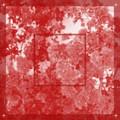 Girl In Red - Beginnings - Red Vinyl - LP