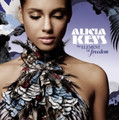 Alicia Keys - The Element Of Freedom - 2x LP