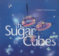 Sugarcubes, The - The Great Crossover Potential - Direct Metal Master - 2x LP
