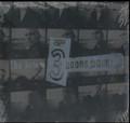 3 Doors Down - The Better Life - 2xLP