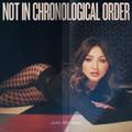 Julia Michaels - Not In Chronological Oder - CD