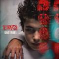 Tetrarch - Unstable - CD