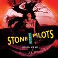 Stone Temple Pilots - Core (180g. Black Vinyl) - LP