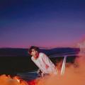 Alfie Templeman - Forever Isn't Long Enough - LP