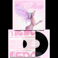 Kali Uchis - Sin Miedo (Deluxe) - LP