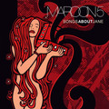 Maroon 5 - Songs About Jane - LP