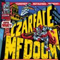 Czarface & Mf Doom - Super What? - LP