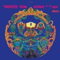 Grateful Dead - Anthem Of The Sun: 1971 Remix - 50th Anniversary Remaster - 180g LP