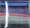 Paul McCartney - Wings Over America - Red, Green, and Blue Vinyl - 3xLP
