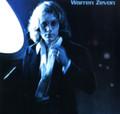 Warren Zevon - S/T (SYEOR) - LP