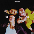 5 Seconds Of Summer (5SOS) - Calm - LP