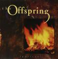 Offspring - Ignition - LP
