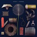 Del Amitri - Fatal Mistakes - LP
