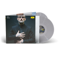 Moby - Reprise - Indie Exclusive Limited Edition Grey Vinyl - 2xLP