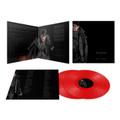 Gary Numan - Intruder - Limited Edition Red Vinyl - 2xLP