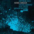 Herbie Hancock - Empyrean Isles - LP