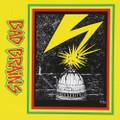 Bad Brains - S/T - LP