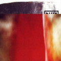 Nine Inch Nails - The Fragile - 3X 180g LP
