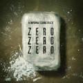 Mogwai - Zerozerozero O.S.T. - Indie Exclusive White Vinyl - 2xLP