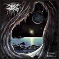 Darkthrone - Eternal Hails - Indie Exclusive Limited Edition Green Vinyl - LP