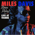 Miles Davis - Merci, Miles! Live at Vienne - 2xLP