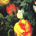 Morphine - Good (Music on Vinyl) - 180g LP
