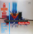 Beastie Boys - In Sound From Way Out! - 180g LP