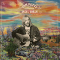 Tom Petty - Angel Dream (Songs and Music from the Motion Picture She's the One)