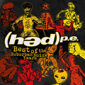 Hed / P.E. - Best of Suburban Noize Years - LP