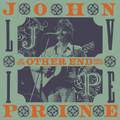 John Prine - Live At The Other End, December 1975 - 4xLP