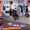 KMD - Mr. Hood: 30th Anniversary Edition - 2xLP
