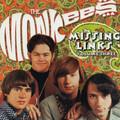 Monkees, The - Missing Links Volume 3 - LP