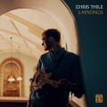 Chris Thile - Laysongs - LP