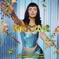 Marina - Ancient Dreams in a Modern Land - CD