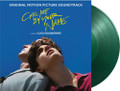 Call Me By Your Name O.S.T (Music on Vinyl) - Countryside Green Vinyl - 2xLP
