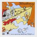 Mudhoney - Every Good Boy Deserves Fudge - LP